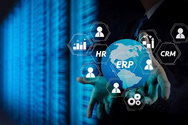 Data Integration - RPA